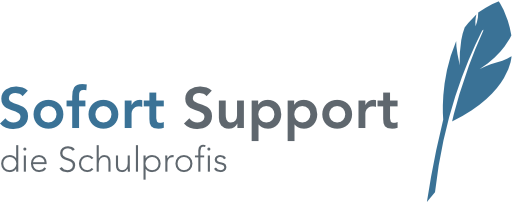 Sofort Support